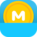 Money Keeper: Expense Tracker, Note, Budget icon