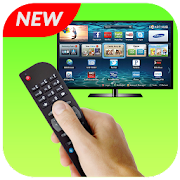 Download IR Universal Remote control For All Tv APK