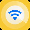 Wifi Chua 2016 - Wifi Free icon