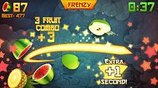 Fruit Ninja®のおすすめ画像1