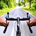 Urban Biker 5.15