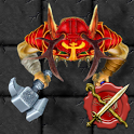 Dungeoneers Academy icon