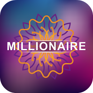 Millionaire 2z for PC and MAC