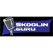 The Shop by Skoolin