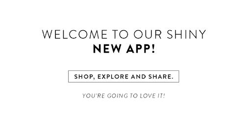Приложения в Google Play – boohoo – <b>Clothing</b> & <b>Fashion</b>