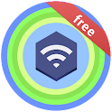 WiFi Steering Free icon