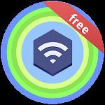 WiFi Steering Free 1.0.2