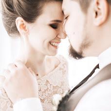Wedding photographer Katya Pak (lucidphoto). Photo of 29.07.2017