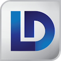 Lexus Drivers icon