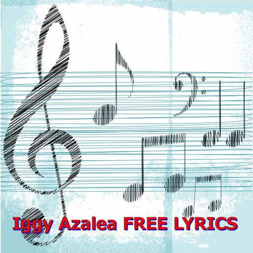 HITS Alesso FREE LYRICS