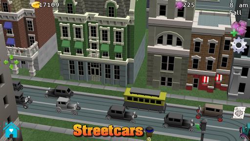 Big City Dreams: City Building Game & Town Sim  screenshots 6