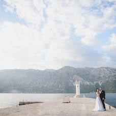 Wedding photographer Viktor Kurtukov (kurtukovphoto). Photo of 01.11.2017