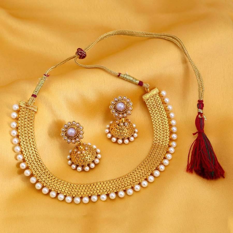 bridal-jewellery-sets-delhi-shoppunshop_image