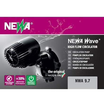 Newa Wave 9,7