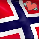 Norway Dating - Chat & Date App file APK Free for PC, smart TV Download