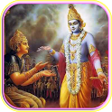 Bhagwat Geeta Videos HD icon