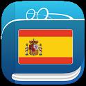 Diccionario de español icon