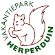 Download Herperduin park For PC Windows and Mac