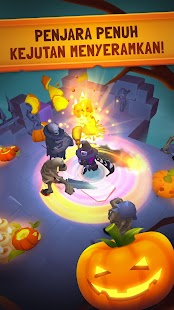 Nonstop Knight Android apk