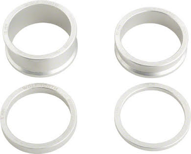 Wolf Tooth Headset Spacer Kit  alternate image 4
