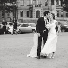 Wedding photographer Katya Boldyreva (katbol). Photo of 21.05.2014