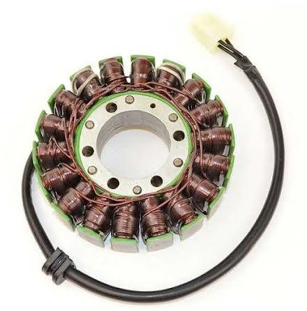 ElectroSport Stator ESG935 for alternator