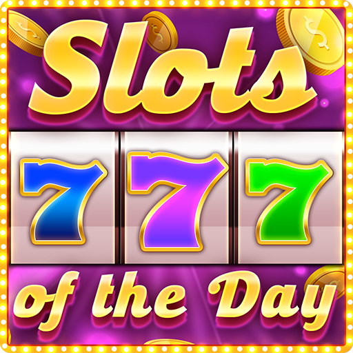 Slots of the Day