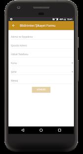 App HaySag-Hayvan Sağlığı & Refahı APK for Windows Phone