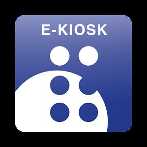 eKiosk