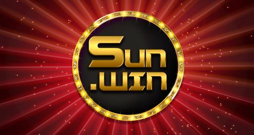SunWin Pro Plus 2.0.1 screenshots 1