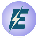 KSEB icon
