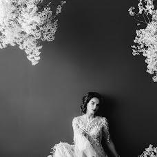 Wedding photographer Elena Pavlova (ElenaPavlova). Photo of 19.11.2018