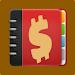 Custom Checkbook Pro Icon