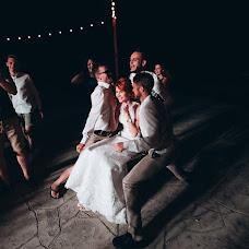 Wedding photographer Katerina Pichukova (Pichukova). Photo of 09.10.2018