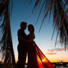 Wedding photographer Maksim Komar (maximcomar). Photo of 04.04.2017