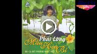 Màu Hoa Bí – Hoàng Minh Thắng