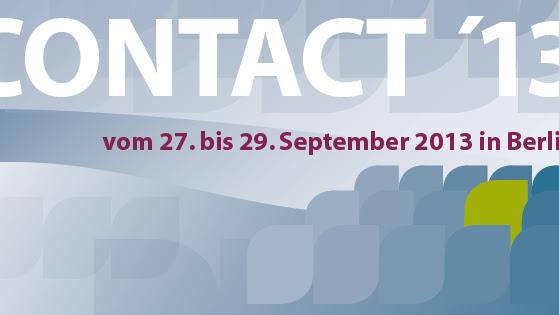 Vereinigung Deutscher Contactlinsen-Spezialisten