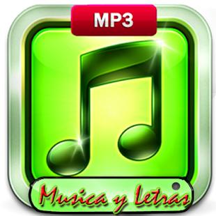 Ozuna Ft Cardi B musica La Modelo - náhled
