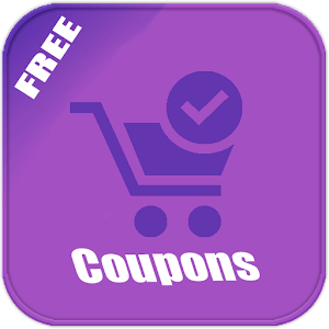 Free Coupons for DOSH
