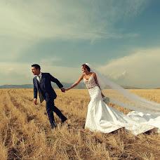 Wedding photographer Grant Khachatryan (HrantKhachatryan). Photo of 05.12.2014