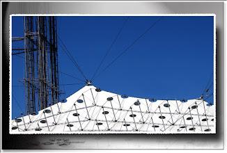 Foto: 2011 11 16 - P 141 A - am Dach