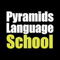 Pyramids Language School icon