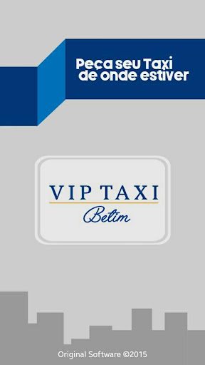 Vip Taxi Betim