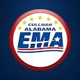 Cullman County EMA icon