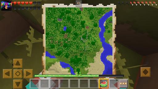 LokiCraft 2 lokicraft2 1.02 screenshots 1