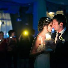 Wedding photographer Vasilisa Petruk (Killabee). Photo of 24.06.2014
