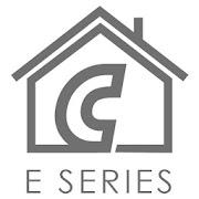 COMPUTHERM E Series