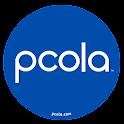 PCOLA