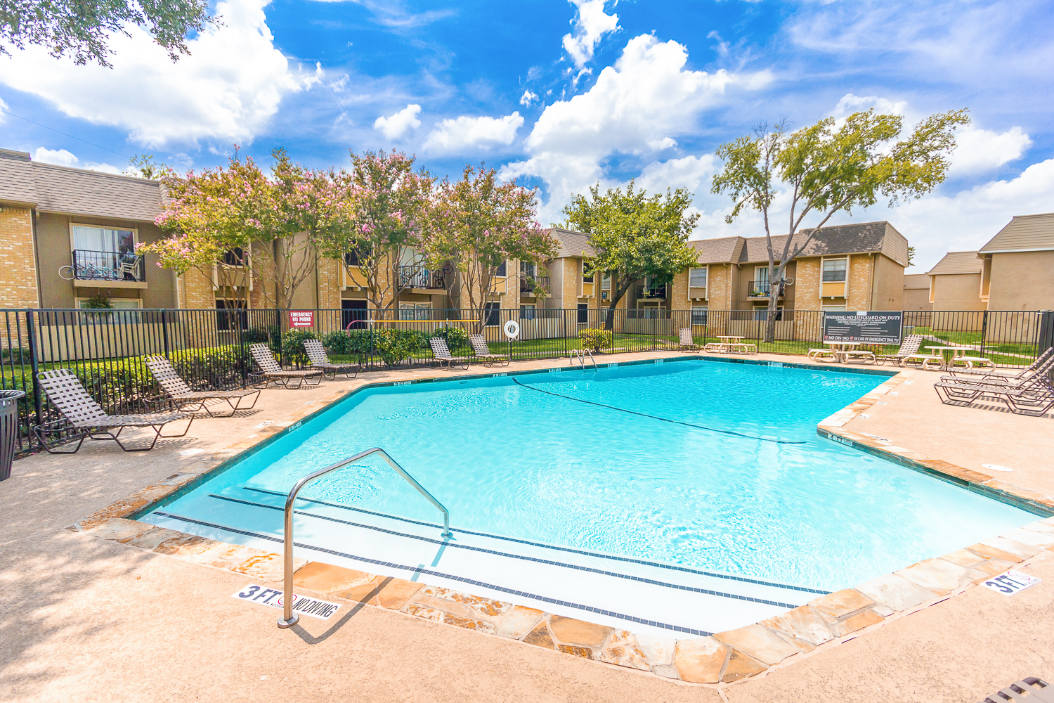 Amenities Westlake Village Apartments In Mesquite Tx