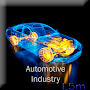 Automotive Industry APK icon